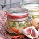 hermelín recepty