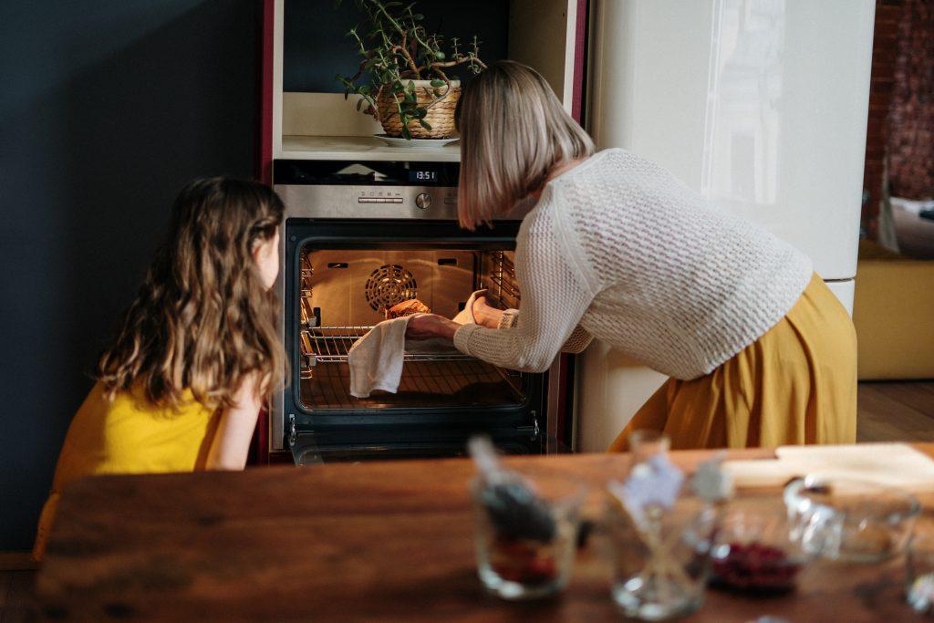 varenie doma
