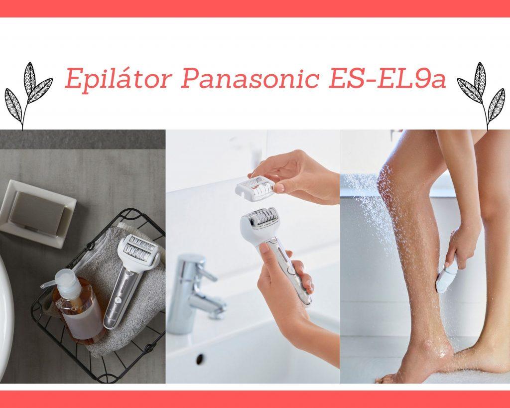 epilátor_žena