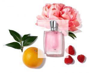 Parfumovaná vôňa Lancôme Miracle