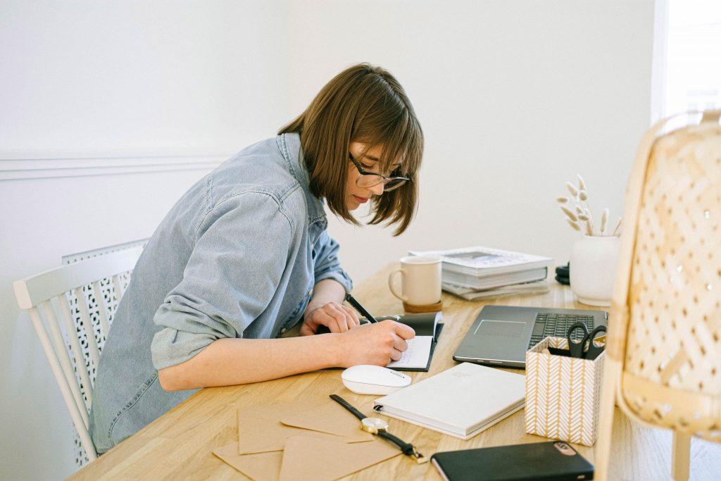 Ako riešiť prokrastináciu