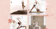 druhy jogy