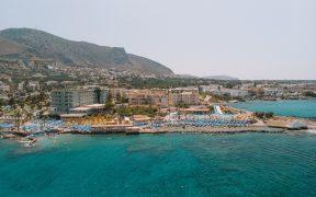 dovolenka na Kréte