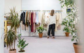 ako si vybrať šaty